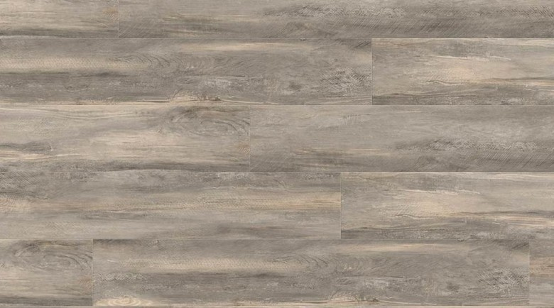 GERFLOR%20Creation%2055%20clic%200856%20Paint%20Wood%20Taupe%200856%20Room%20Up.jpg