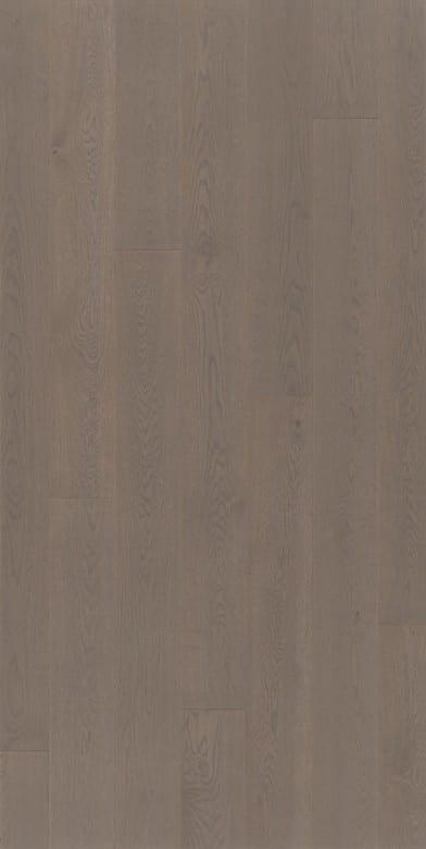 Eiche graubraun M4V Natur lackversiegelt matt - Parador Parkett Classic 3060