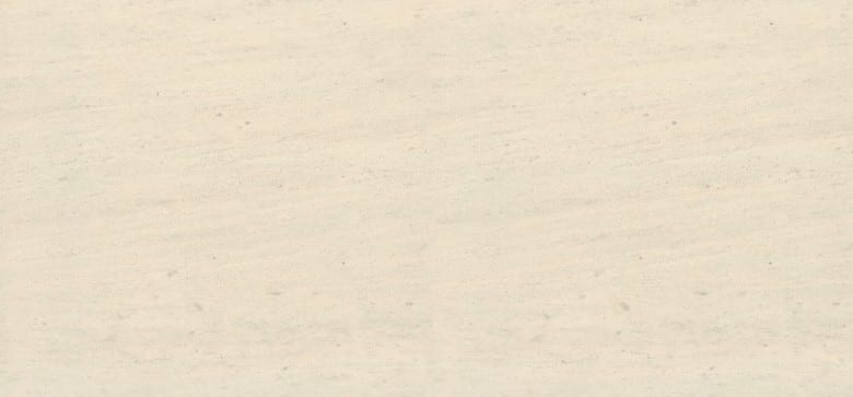 Mocca Cream - Wineo Purline 1000 Stone Design-Planke