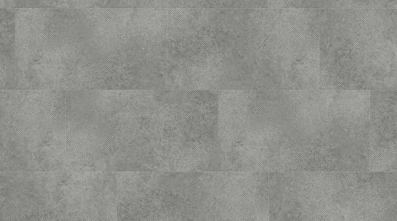 GERFLOR%20Creation%2030%20clic%200476%20Staccato%200476%20Room%20Up.jpg