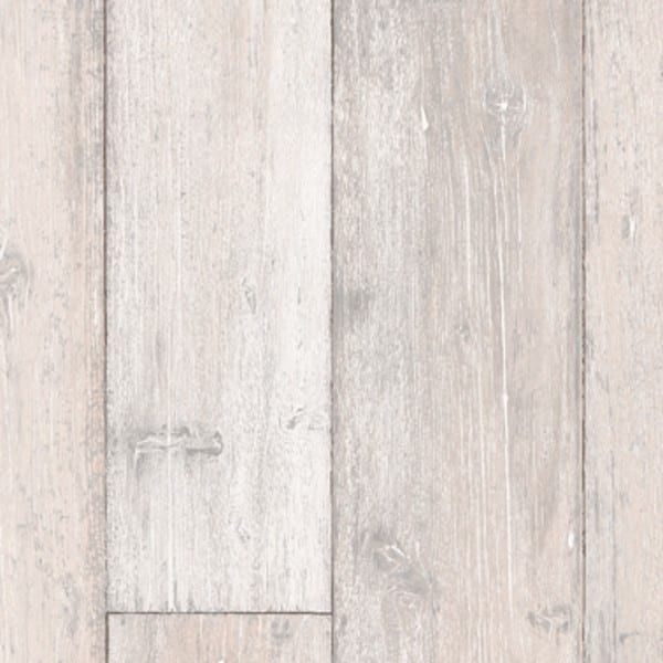 Tarkett Exclusive (Design) 260 Canadian Pine White - PVC Boden