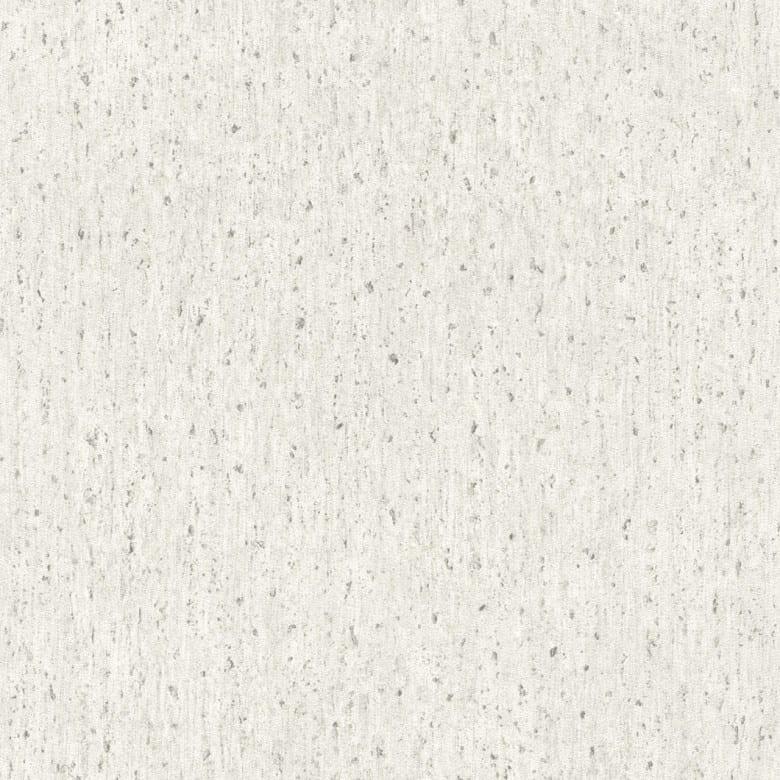Altes Holz Weiß - Rasch Vlies-Tapete Holzoptik