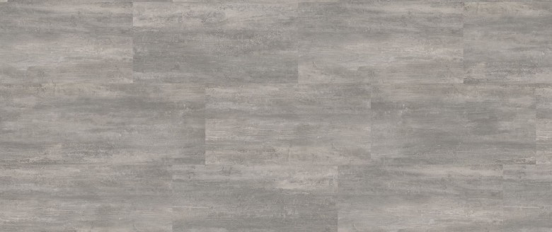 Wineo-400-stone-Courage-Stone-Grey-DB00137-Room-Up-Front.jpg