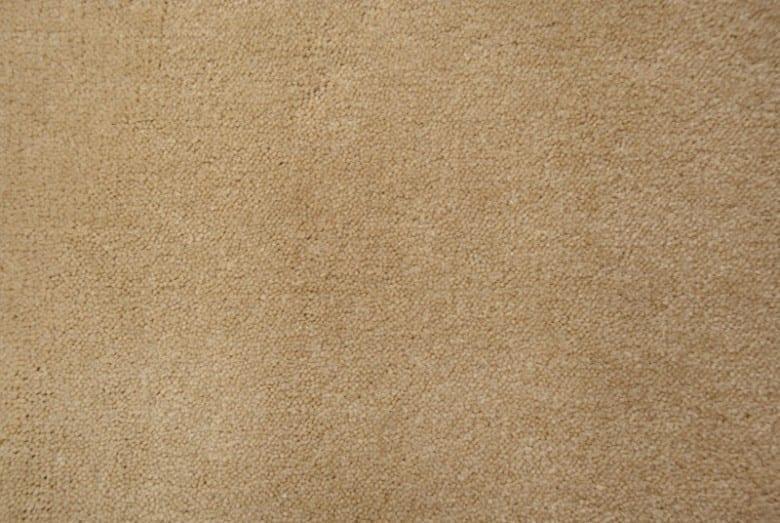 AW Hilton 36 - Teppichboden Associated Weavers Hilton
