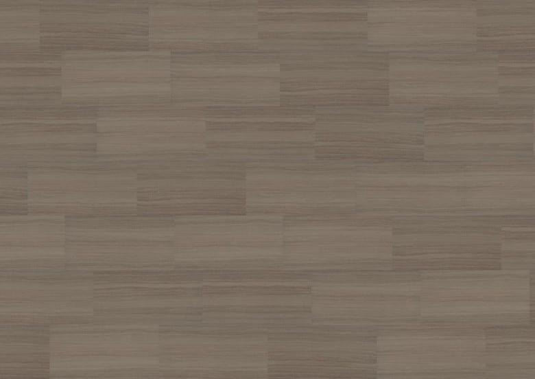 Lava Grey - Wineo 600 Stone Vinyl Fliese zum Kleben