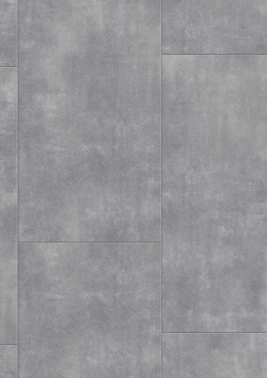 Gerflor-metal-board_1.jpg