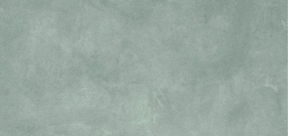 Kalkbeton Ziro Vinylan Hydro - Vinylboden Steinoptik