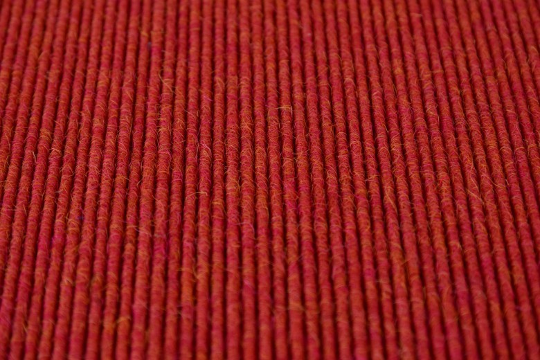 Tretford-Detail-582.jpg