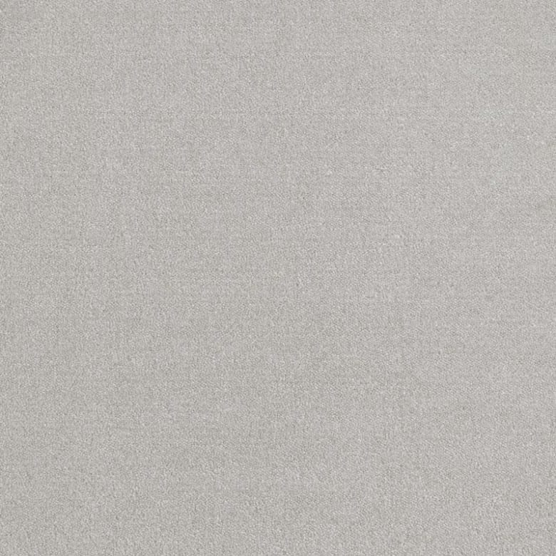 Ideal Caresse 500 - Teppichboden Ideal Caresse