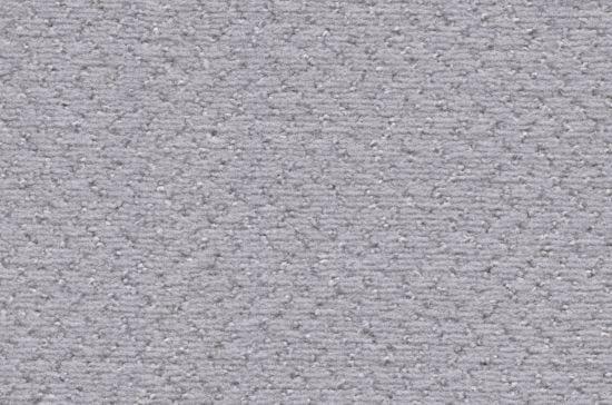 Vorwerk Caruso 5R41 - Teppichboden Vorwerk Caruso
