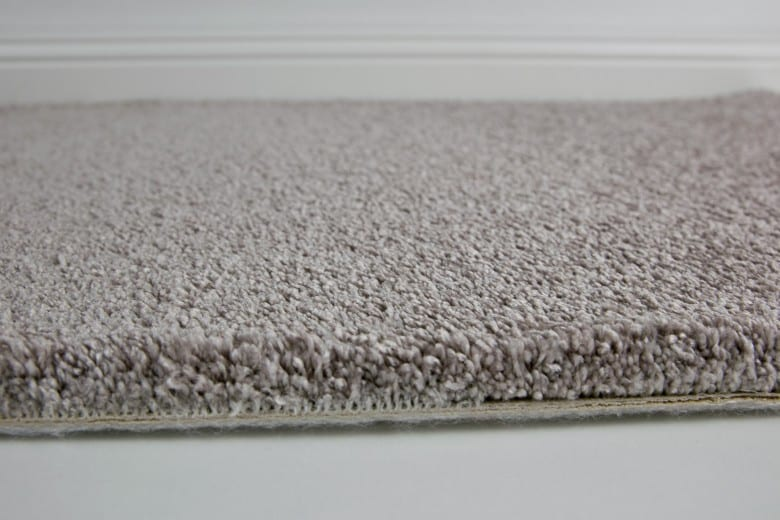 Satino Royale 47 ITC - Teppichboden Hochflor