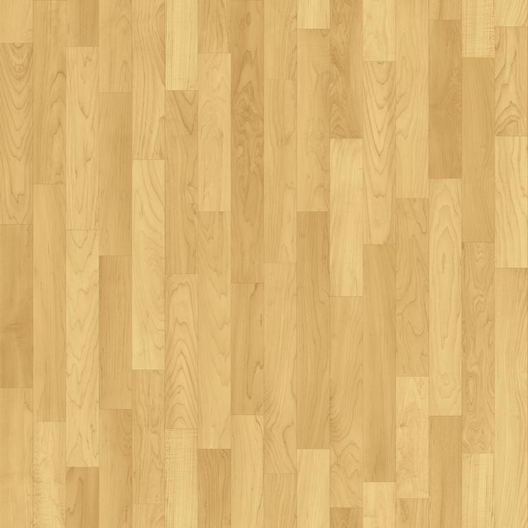 BEAUFLOR%20Xtreme%20Maple%20Plank%20600S%20Room%20Up_1.jpg