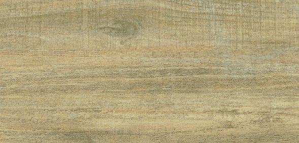 Kastanie gekalkt Ziro Vinylan KF - Vinylboden Holzoptik zum Kleben