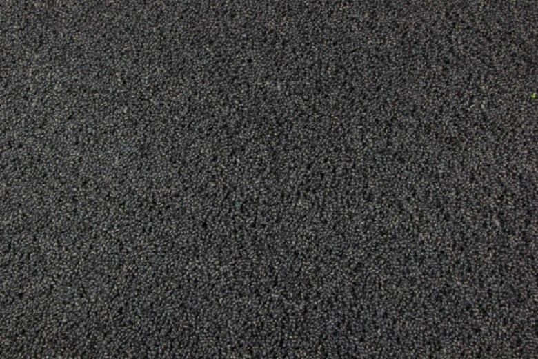 Infloor Cottel Fb. 571 - Teppichboden Infloor Cottel