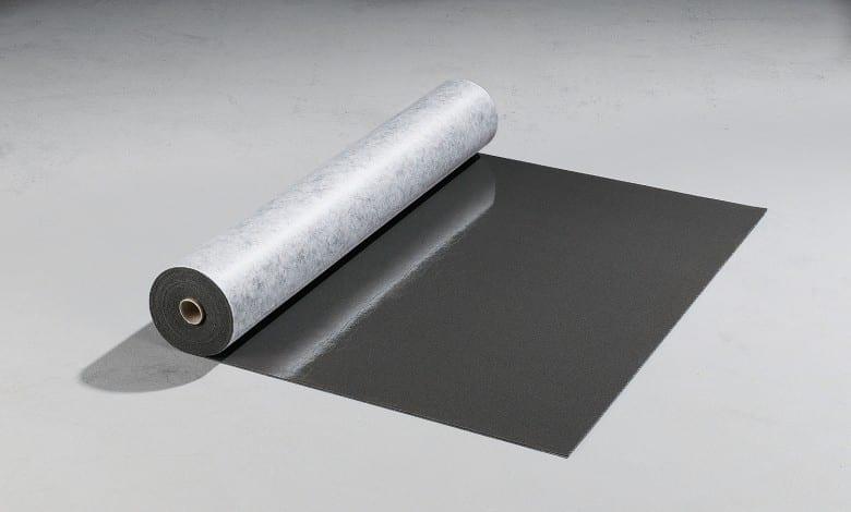 Parador Akustik-Protect 100 - 8,5 m² Rolle