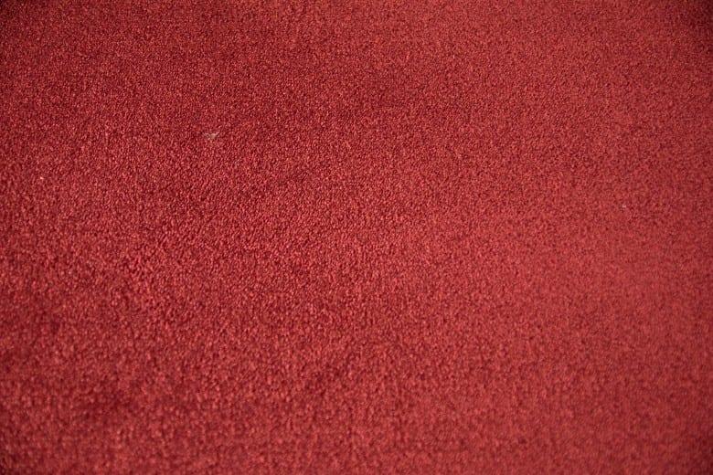 AW Souplesse 10 - Teppichboden Associated Weavers