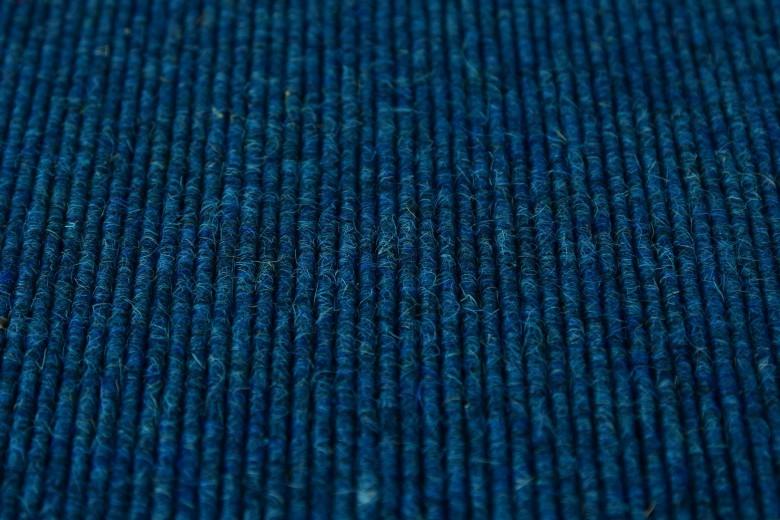 Tretford-Detail-567.jpg