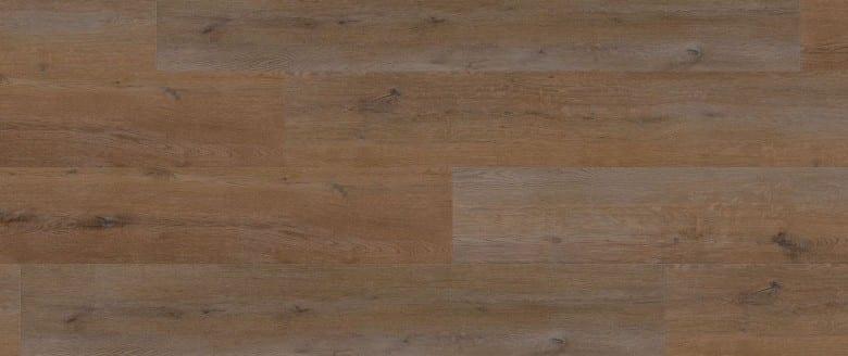 WINEO 400 wood XL zum Kleben - Intuition Oak Brown - DB00130