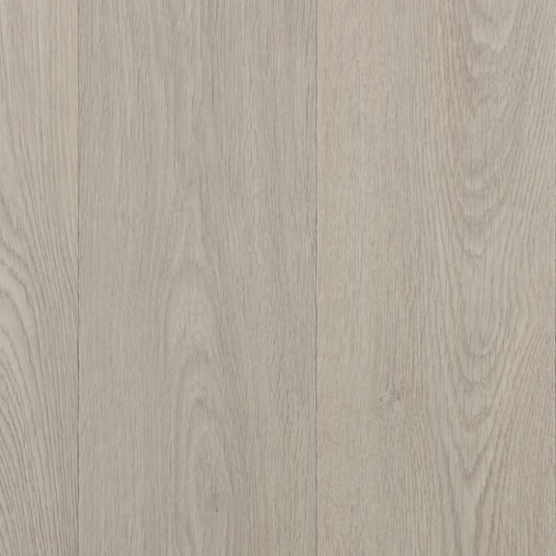 Gerflor Primetex Concept Newport White - PVC Boden Holzoptik beige