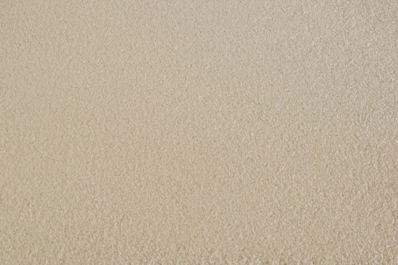Satino Romeo 30 ITC - Teppichboden Hochflor