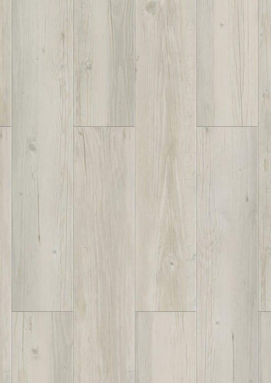 Gerflor Classic 55 Malua Bay Brushed - Gerflor Vinyl Planke