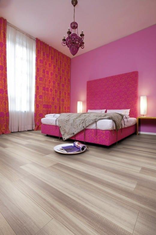 PW3090- Floors@Home/30 zum Kleben