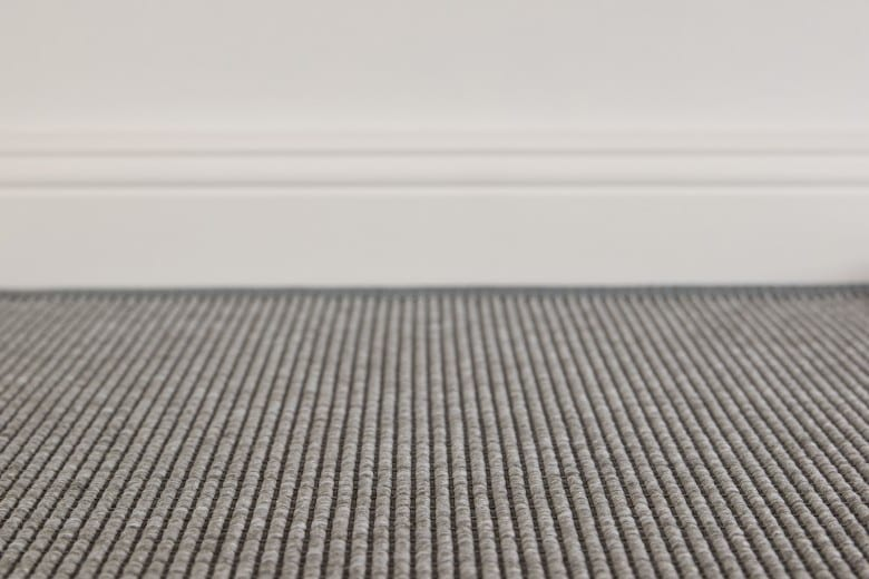 Bentzon Nevada 8814 - gewebter Teppichboden