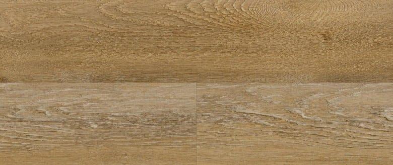 WINEO 400 wood Vinyl Laminat Multilayer - Eternity Oak Brown - MLD00120
