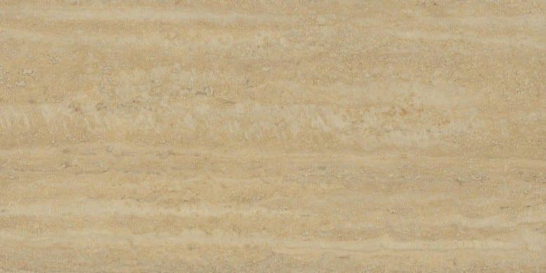 wineo ambra stone vinyl boden zum kleben g nstig sicher. Black Bedroom Furniture Sets. Home Design Ideas