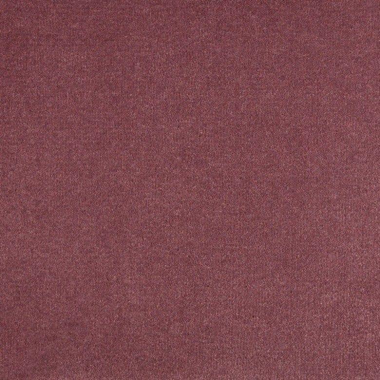 Ideal Caresse 650 - Teppichboden Ideal Caresse
