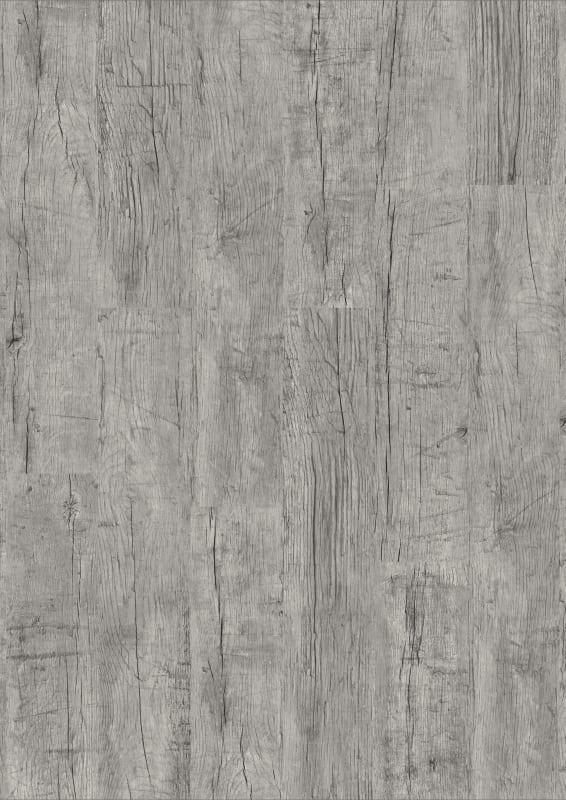 eiche garriga grau vintage tarkett laminat tarkett vintage. Black Bedroom Furniture Sets. Home Design Ideas