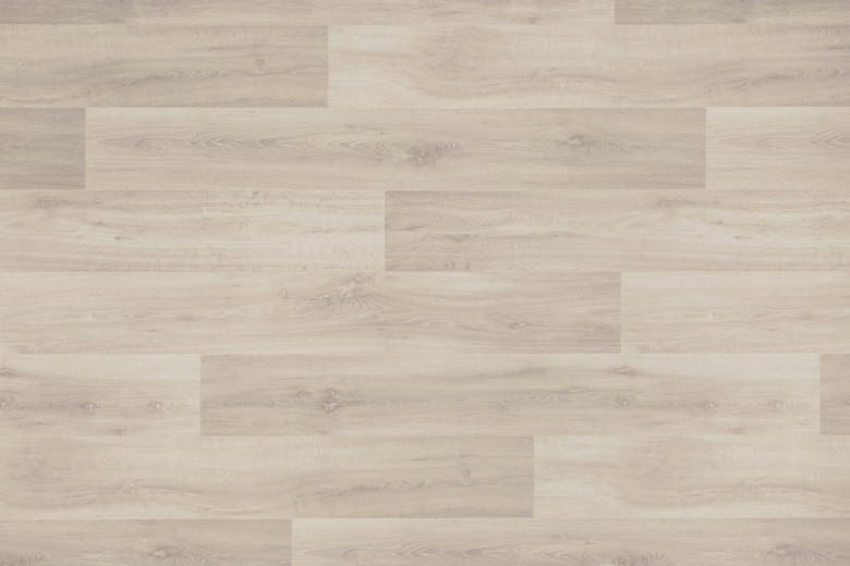 Lime Oak 139S - Berry Alloc Serenity Vinyl-Laminat Multilayer