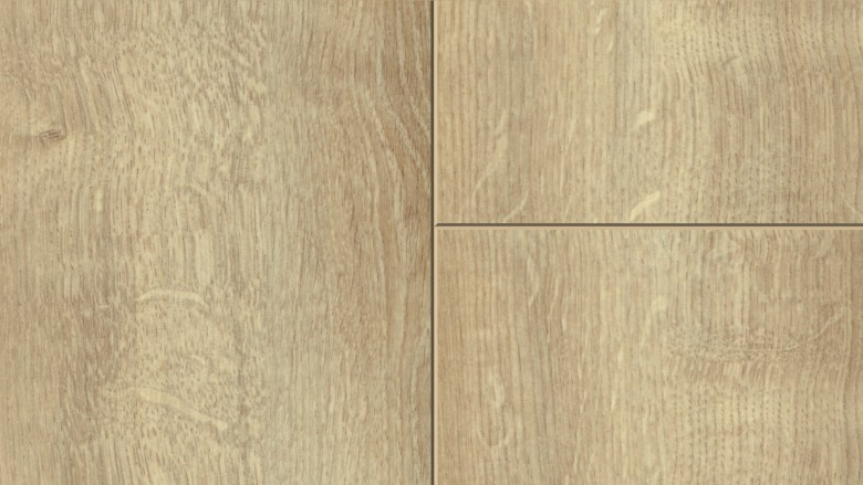 CLASSEN%20Wiparquet%20Eco.Laminat%20Eiche%20Burlington%20Natur%2053371%20Room%20Up.jpg