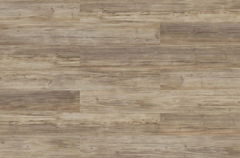 Wicanders Authentica Rustic - Nature Rustic Pine - Designboden zum Klicken