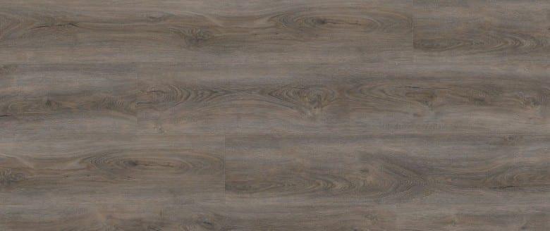 WINEO 400 wood XL zum Kleben - Valour Oak Smokey - DB00133