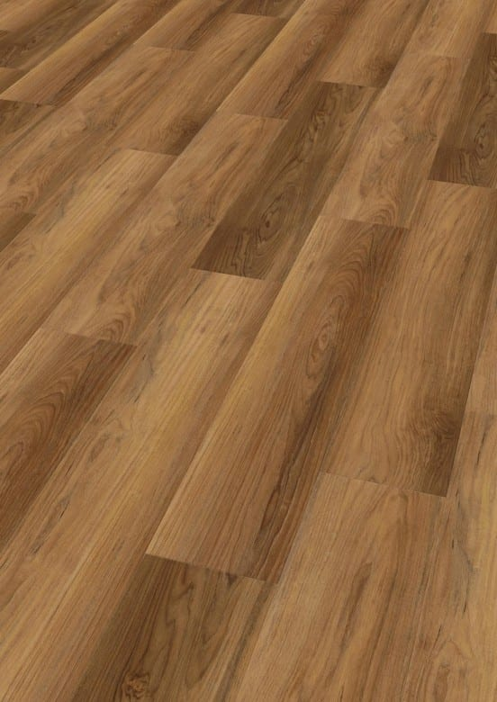 Wineo 400 wood - Romance Oak Brilliant - DB00119 - Room Up - Seite