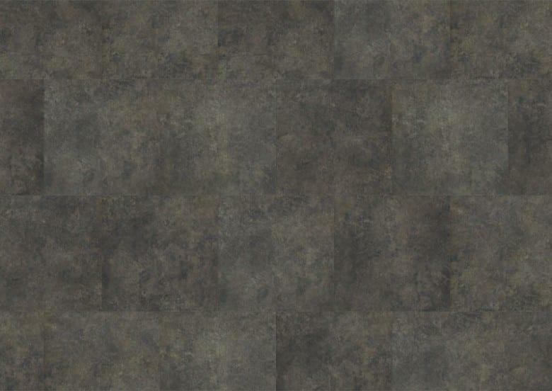 vinylboden kleben in fliesenoptik schwarz kaufen. Black Bedroom Furniture Sets. Home Design Ideas