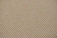 Vorschau: Bentzon Aktion 8610 - gewebter Teppichboden