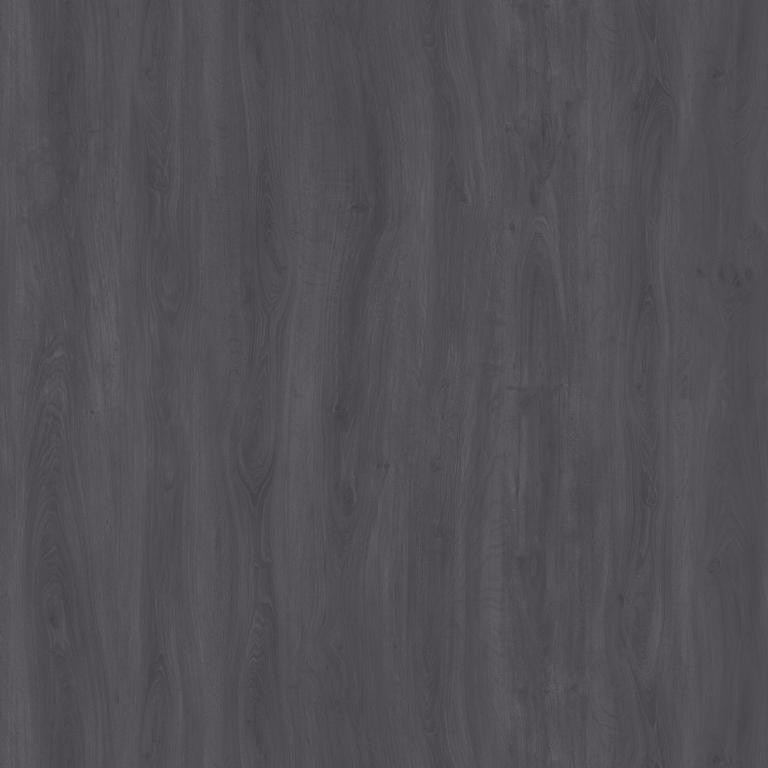 TARKETT%20i.D.%20Revolution%20English%20Oak%20Charcoal%2024762300%20Room%20Up.JPG