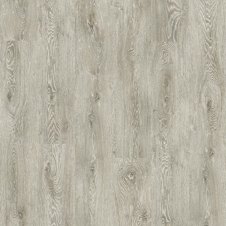 White Oak Grey - Tarkett I.D. Inspiration 40 Vinyl Planken zum Kleben