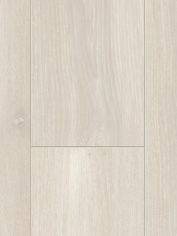 Parador-Classic-1050-Eiche-skyline-weiß-Naturmattstruktur-4V-zoom.jpg