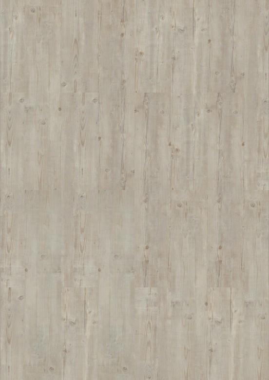24707004-Washed-Pine-White.jpg