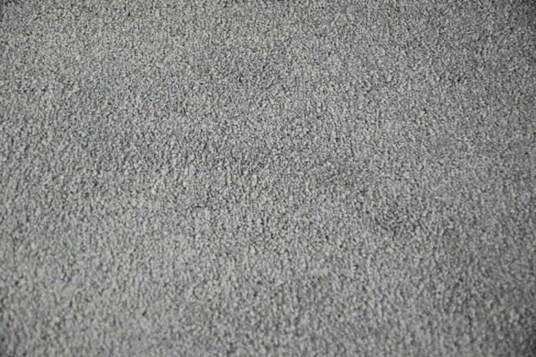 Ideal Monza 230 Mint - Teppichboden Ideal Monza