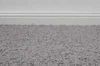 Vorschau: Infloor Cottel Fb. 541 - Teppichboden Infloor Cottel