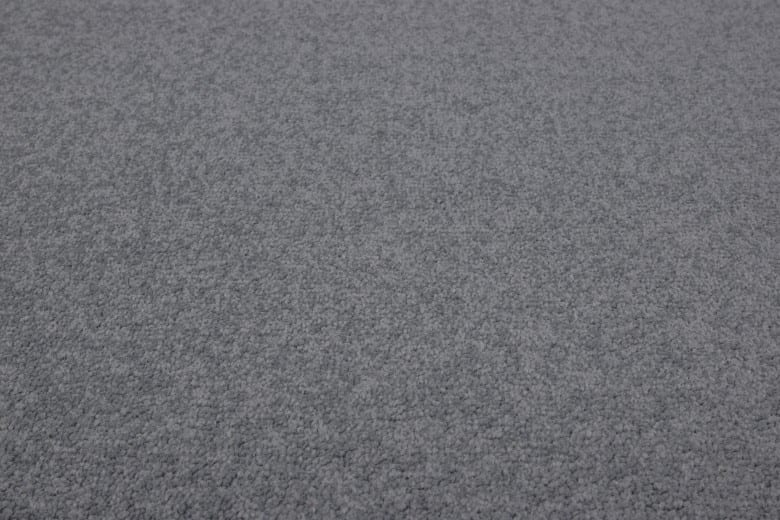 Infloor Chiffon Fb. 550 - Teppichboden Infloor Chiffon