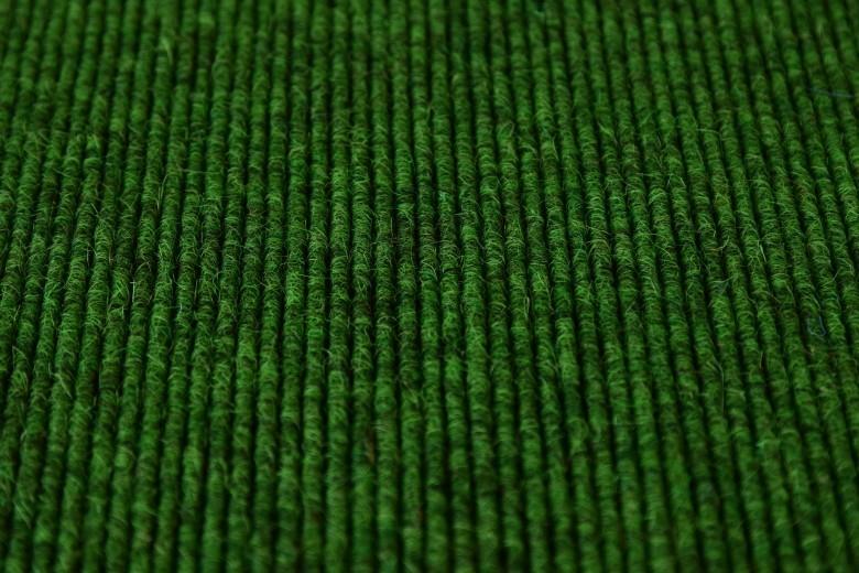 Tretford-Detail-569.jpg