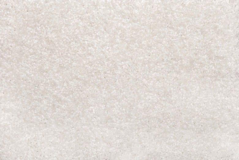 AW Carissima 03 - Teppichboden Associated Weavers Carissima