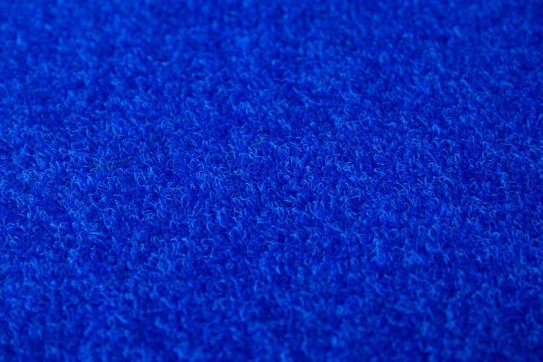 Garden Blau - Orotex Kunstrasen