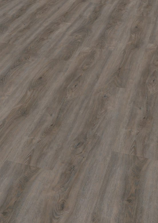 Wineo 400 wood XL - Valour Oak Smokey - MLD00133 - Room Up - Seite