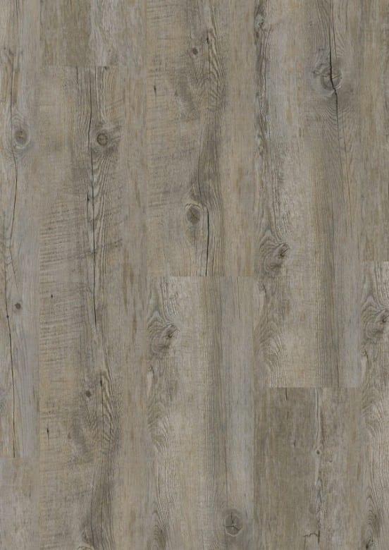 Pecan XL - Gerflor Senso Lock 30 Vinyl Planke zum Klicken